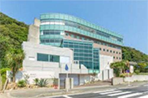 「葉山うみのホテル サービスレジデンス」開設