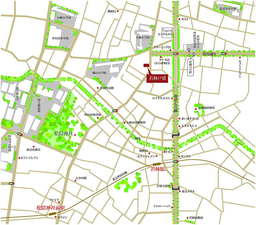 若林地図2