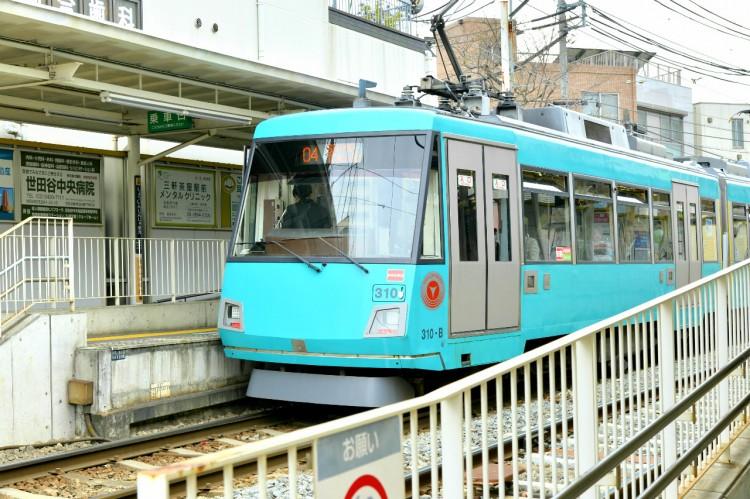 DSC6711-750x499