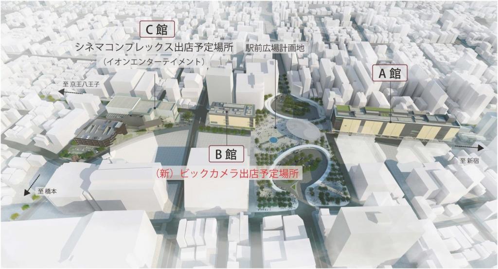 keio_chofu_saikaihatsu_image-1024x553[1]