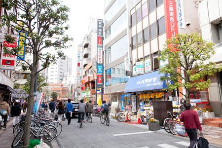 161611_19-10senkawa