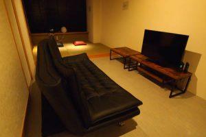 京都で簡易宿泊所事業に参入しました