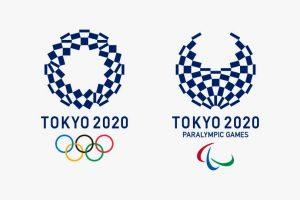 OlympicsTokyo[1]