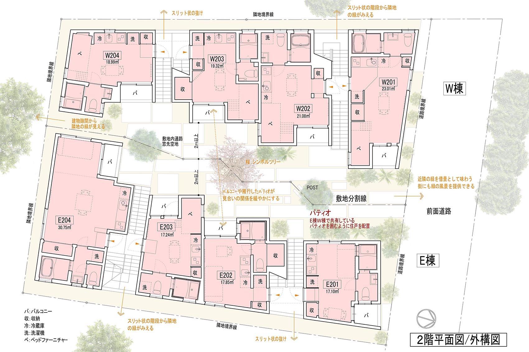C:UsersmukoyDropboxWORKS住宅シマダ#梅が丘2プ