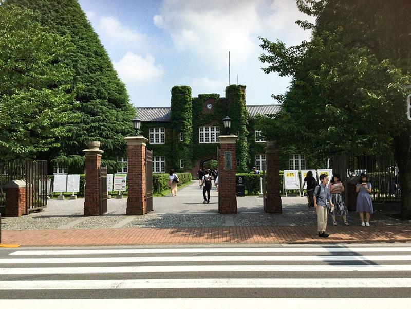 3-1立教大学