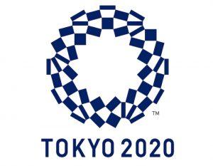 2020 TOKYO オリンピックイヤー開幕