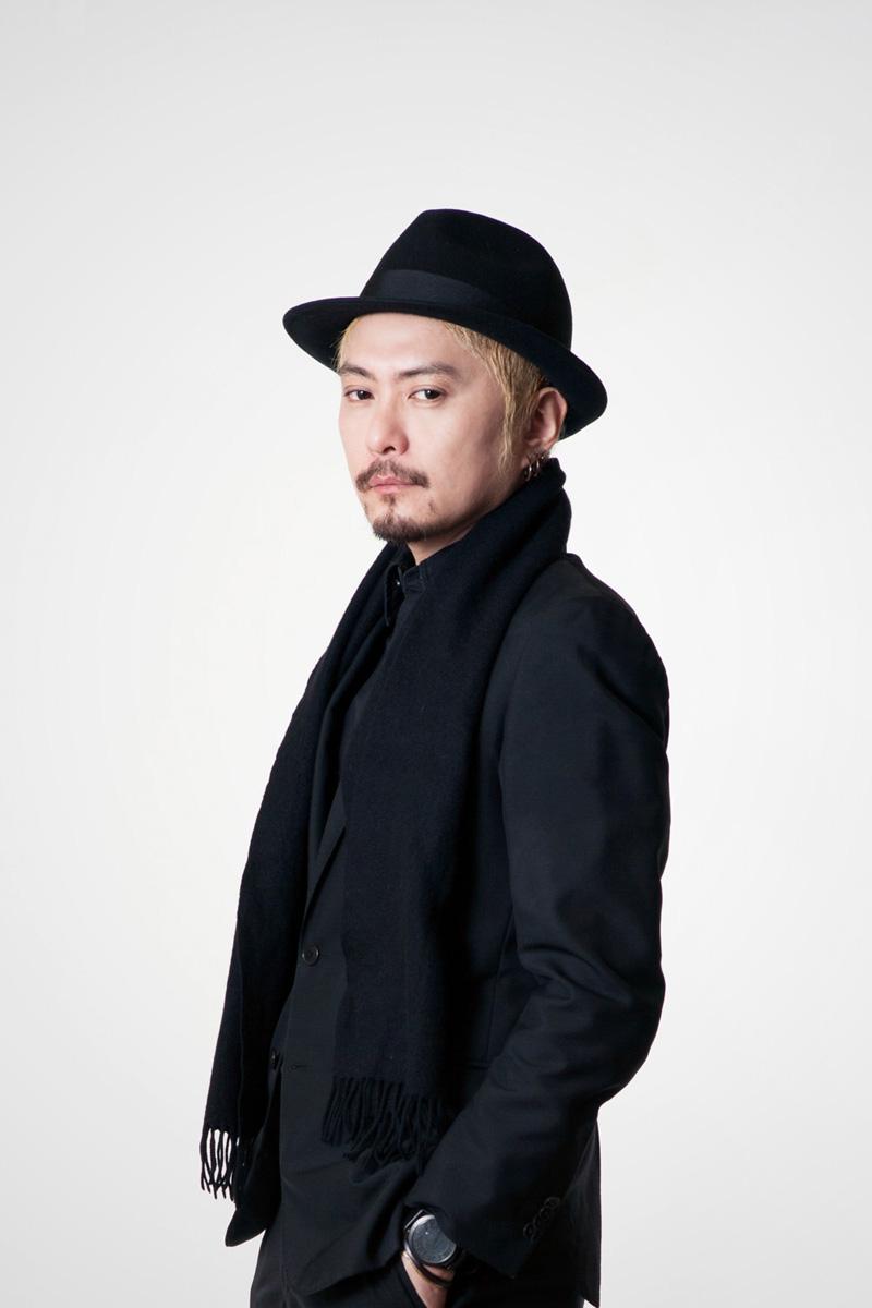 profile_mainimg03